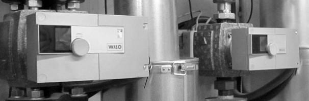 Förderhöhe Pumpe Berechnen : auslegung einer heizungspumpe mit beispielrechnung haustechnik verstehen ~ Themetempest.com Abrechnung