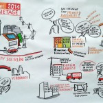 berliner-energietage-2014-smart-city-01