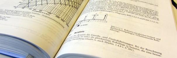 Taschenbuch für Heizung und Klimatechnik Recknagel Sprenger