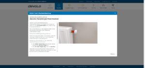 mydevolo-heizkoerperthermostat-installieren02