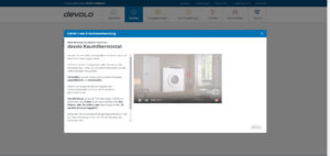 devolo-home-control-raumthermostat-installation02