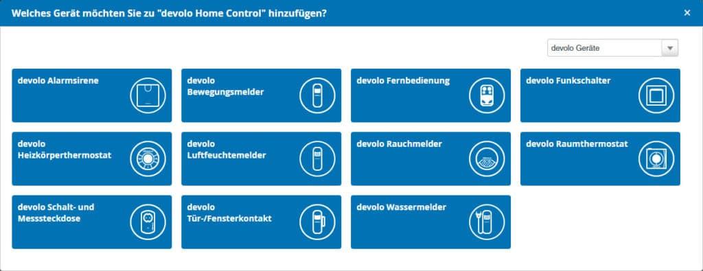 Testbericht: Devolo Home Control | Haustechnik Verstehen