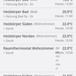 devolo-home-control-app-haus-tagebuch