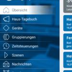 devolo-home-control-app-menue