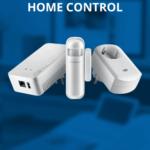 devolo-home-control-app-startbildschirm
