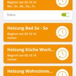 devolo-home-control-app-zeitsteuerungen