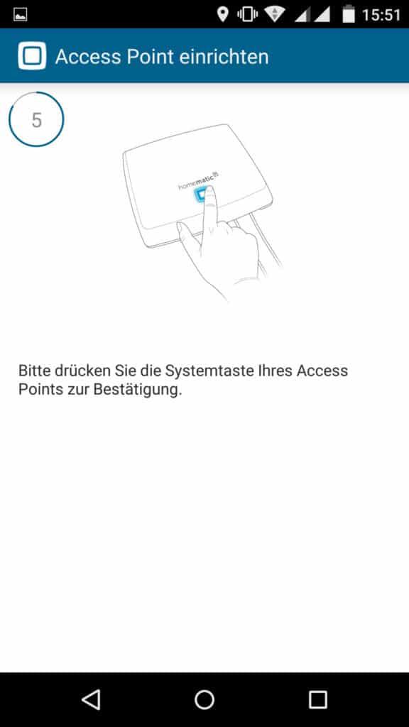 HomematicIP-App-Accesspoint-05