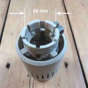 Danfoss-RAV-Thermostat-03
