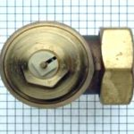 Ondal-M38x1,5_01