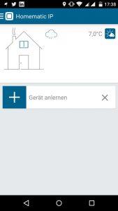 HomematicIP-App-Schalt-Mess-Steckdose-anlernen