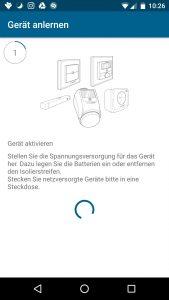 HomematicIP-App-Schalt-Mess-Steckdose-anlernen_01