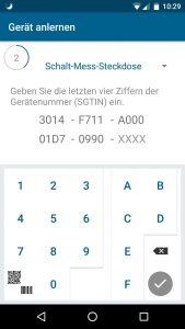 HomematicIP-App-Schalt-Mess-Steckdose-anlernen_02