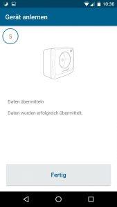HomematicIP-App-Schalt-Mess-Steckdose-anlernen_06